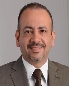 Ibrahim Al Labadi