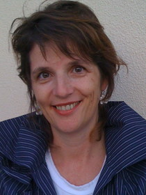 Lusia Nicolino