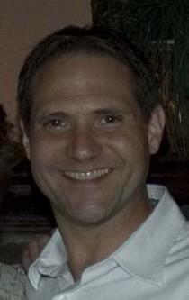 John Wurl