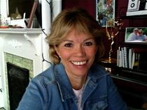 Jennifer Ogden Combs