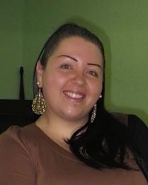 Tasha Tocewicz