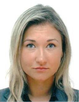 Sintija Elnione