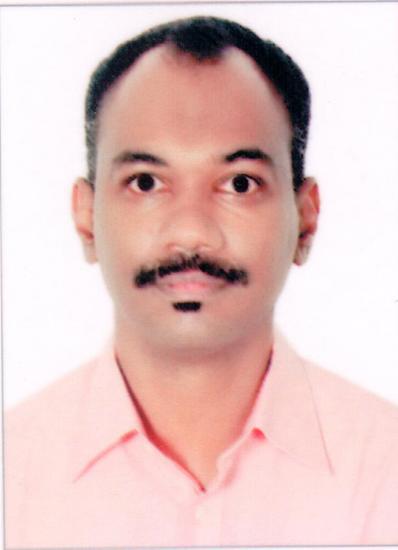 Mohammed Mirghani Elamin Abdelgader