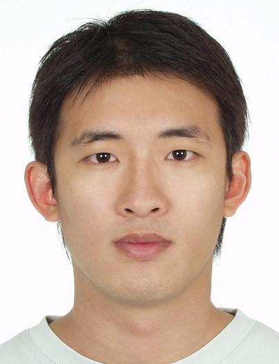 鄭淳函Neo Cheng