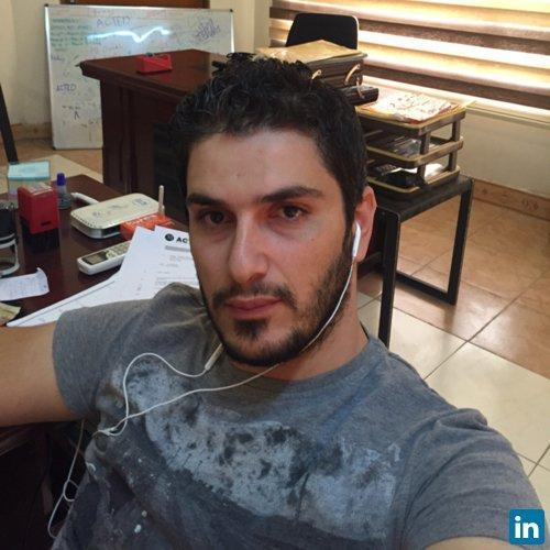 Qasim Adeeb