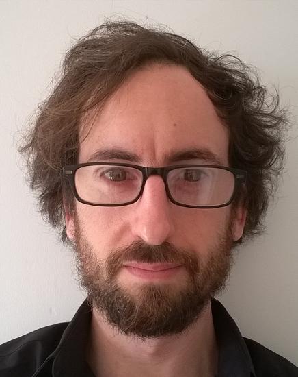 Florian Pitelet