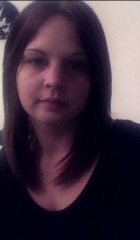 Miss Kayleigh Stewart