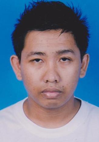 Wan Muhammad Faizal Helmy  Bin Mustaza