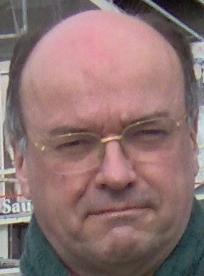 Jean-Luc Gouin