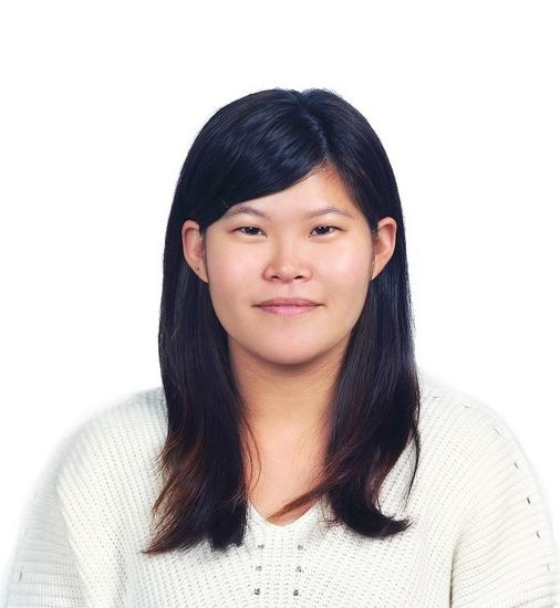 許 佩樺 Peihwa Hsu