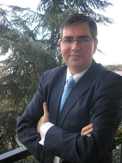 Lionel Laval