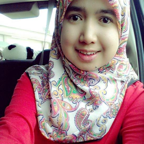 Siti Erma Hamzah