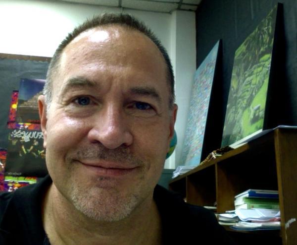 Robert Rusnak