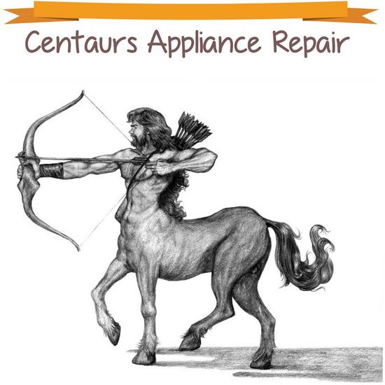 Centaurs Appliance Repair
