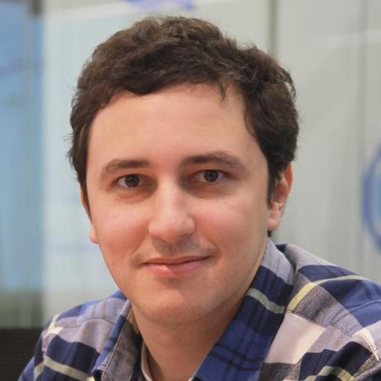 Marcelo Duarte Esperidião