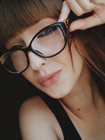 Александра Коваленко  26 лет