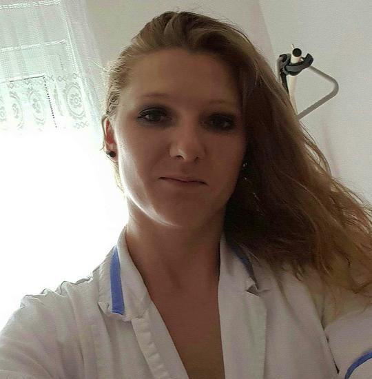 Katarina Lozer