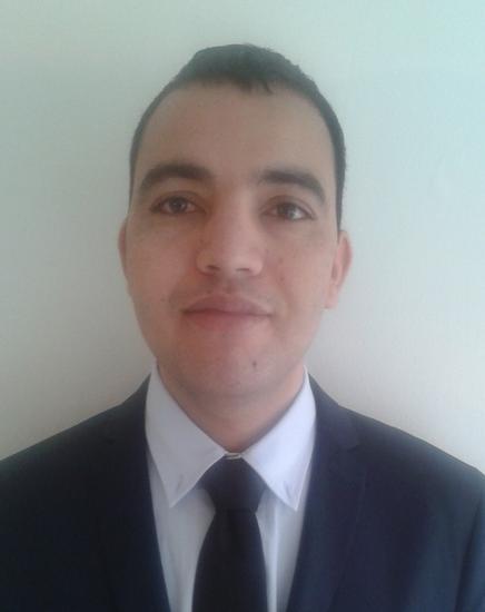 Mohamed El-Aqqad
