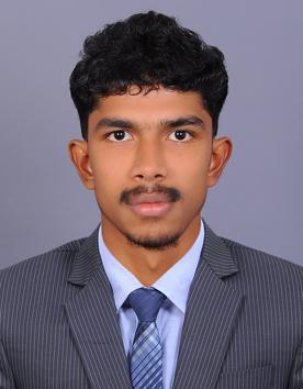 Kaja Hussain. K