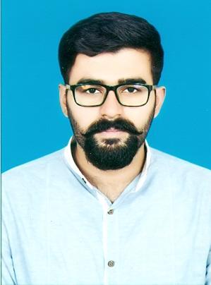 Humza Mansoor Malik