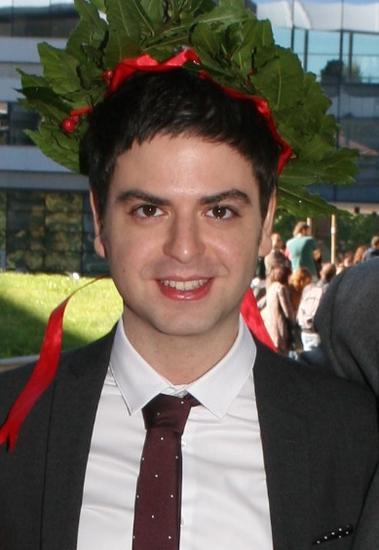Mattia Schifano