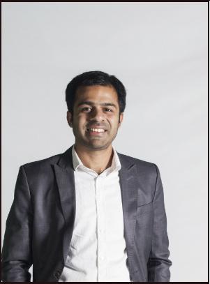 Fawaz Mohamed Abdul Rahiman