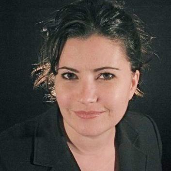 Lisa Scarpelli