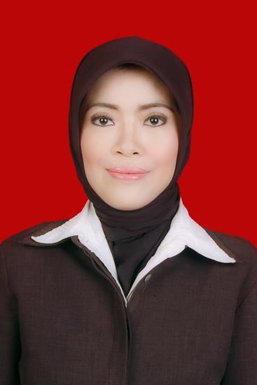 Lathifatul Maulida S.PdI