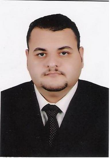 Ibrahim AbdelSamad Saber