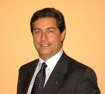 Maurizio Milazzo