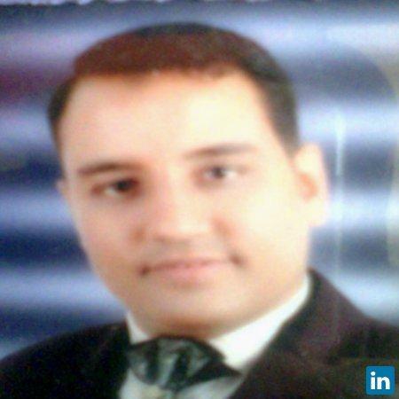 Hany Zedan