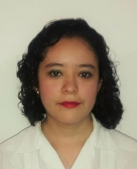 Carolina Elizabeth Urzúa Sánchez