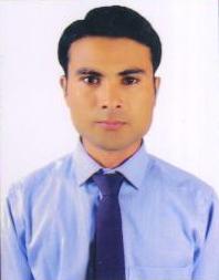 Vaibhav Kumar Kukreti