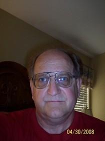 David Hilliker