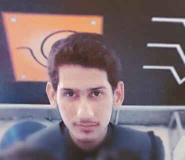 Muhammad Waqar Hussain