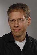 Peter Garthe