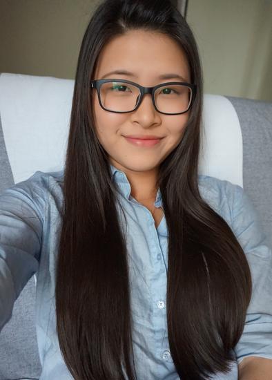 Zhimin Liang