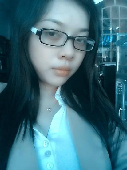 Nguyen Huynh Lan