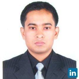 A.S.M. Golam Sarwar