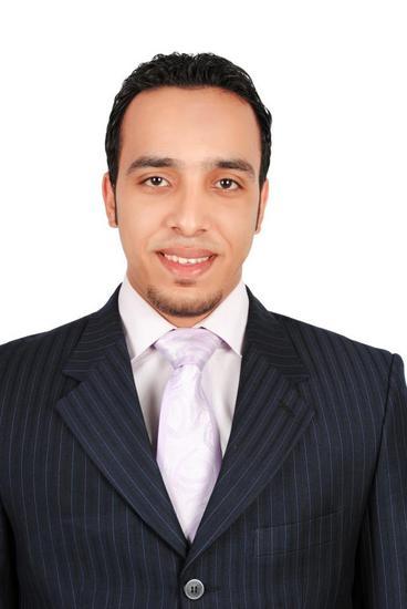Moaaz Gamal Abdel Sattar