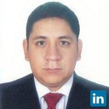Jonah Huasasquiche TIto