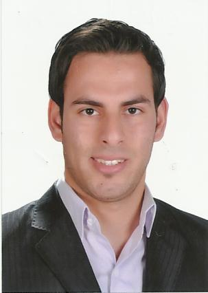 محمد عبدالوهاب الشامي