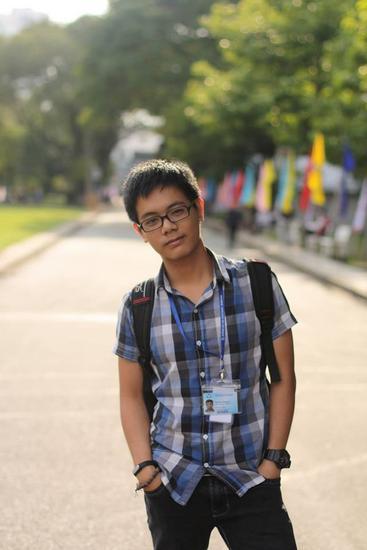 Dat Nguyen Tien