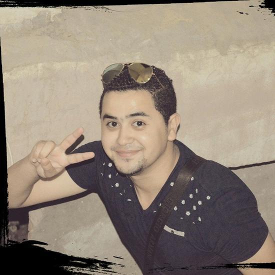 Mostafa Ashraf Mostafa Mohamed