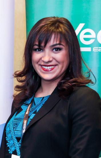Elene Sarkisovi