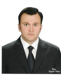 Gokhan Caglayan