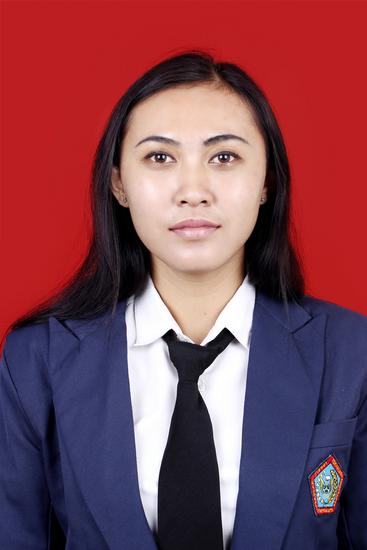 Sisca Ryzahapsari