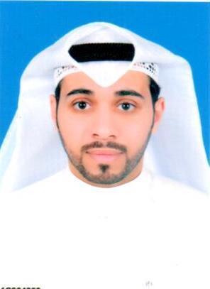 Abdulwahab Awadh