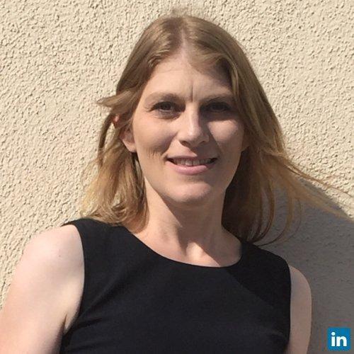 Lynnette R. Satterfield