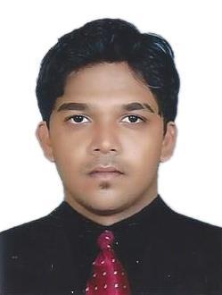 Riyas Meerasahib Rahim